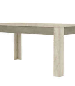 Table Antibes