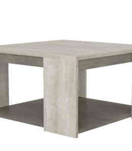 Table basse Antibes