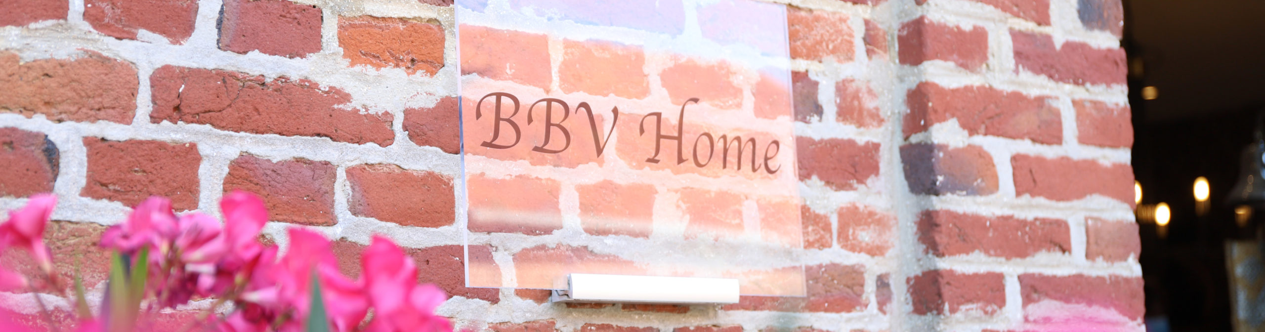 BBV Home