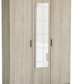 Armoire pricy 2