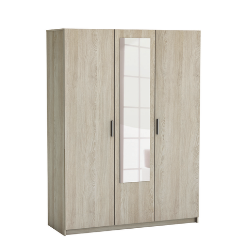 Armoire PRICY2
